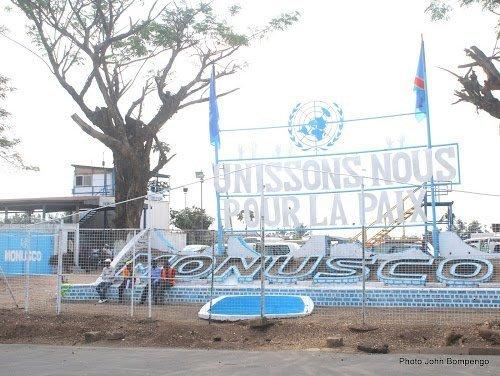 la MONUSCO forme à Kabambare les membres du comité local de protection sur l'identification des menaces