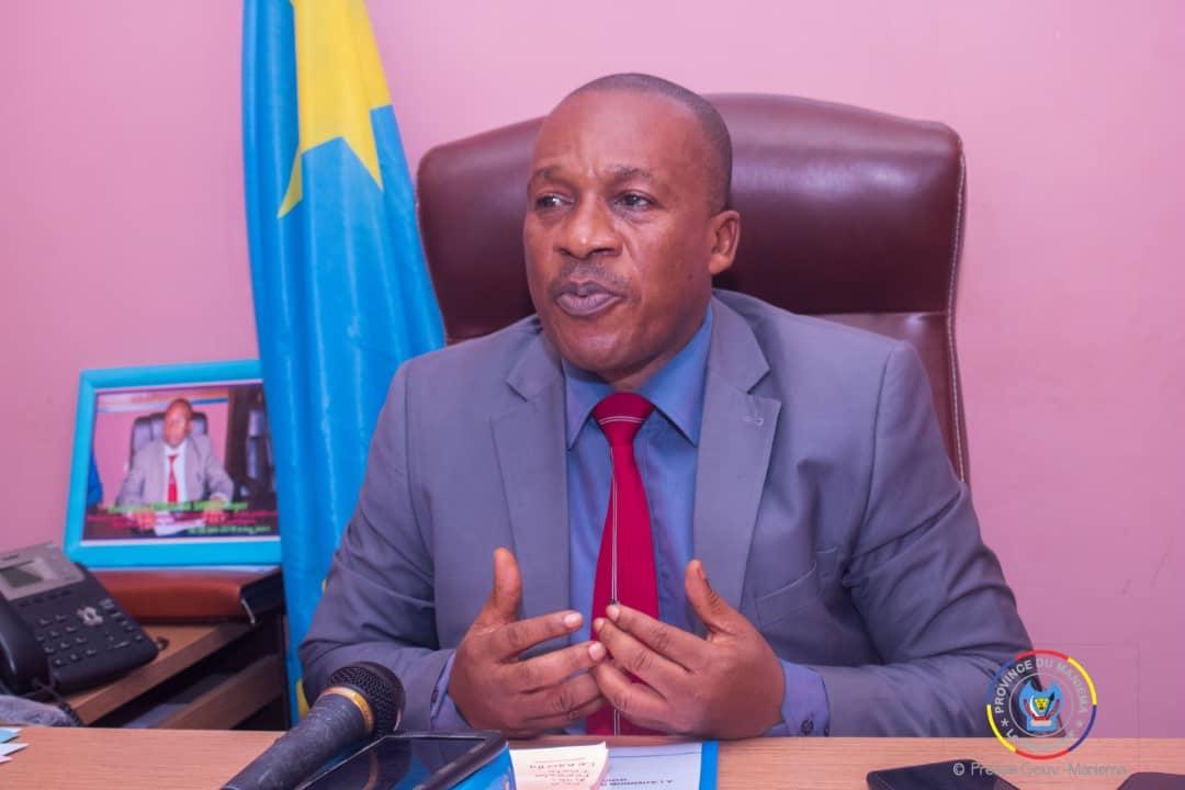 Maniema : le Gouvernement invite les miliciens « Revendiquant » à la table de négociation