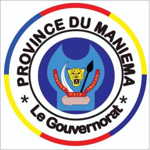 Maniema : Le Ministre provincial de l'éducation très déterminé pour réorganiser l'administration dans son secteur