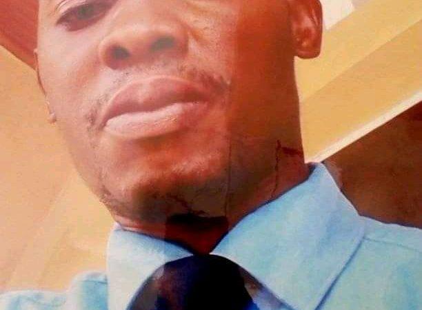 Maniema : Enfin, l'assassin du Docteur Cosmas Kisimbika aux arrêts